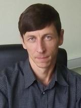 Сергей Капогузов