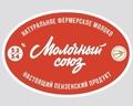 ЖСПК Огаревский