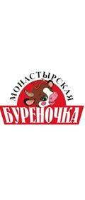 ИП Минченков