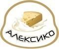 Группа компаний Алексико