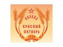 """СПК """"Красный Октябрь"""""""