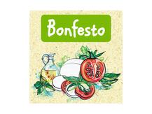 Bonfesto